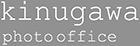 kinugawa photo office