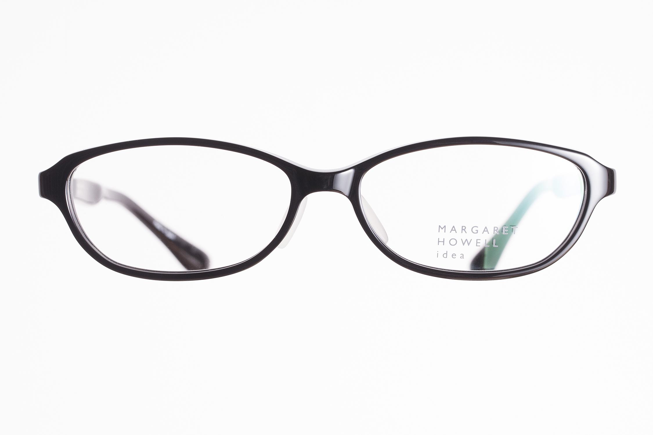 商品撮影05メガネ